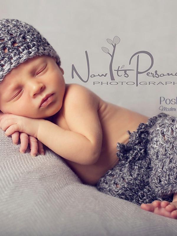 baby pants crochet pattern
