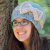 easy knitting pattern hat beanie