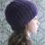 easy beginner crochet pattern