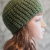 easy crochet pattern beanie hat newborn to adult