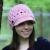easy crochet pattern newsboy hat