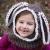 bunny hat crochet pattern
