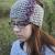 ruffle headband crochet pattern