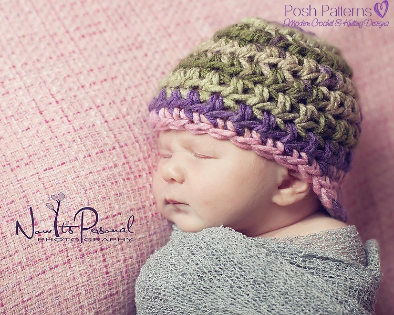 Crochet newsboy hat pattern visor hat pattern bankloansurffo Images