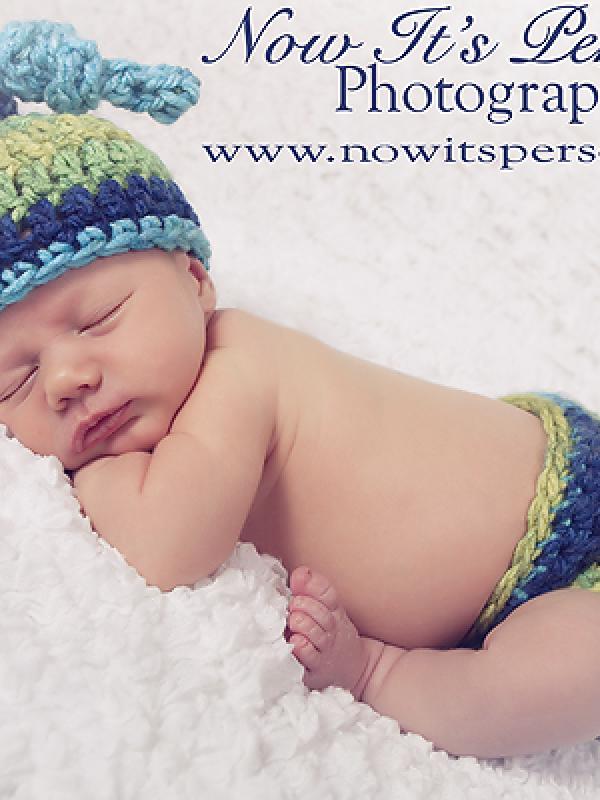 top knot crochet hat pattern