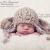 easy crochet pattern baby lamb hat