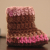 crochet pattern baby boots uggs