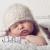 baby earflap hat knitting pattern
