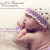 easy crochet hat pattern baby to adult