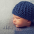 easy crochet newsboy hat