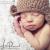 crochet baby earflap hat pattern