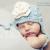 crochet baby hat pattern