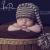 long tail elf pixie hat knitting pattern
