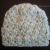 easy crochet hat pattern