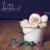 easy santa hat and beard crochet pattern