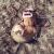 baby sock monkey hat crochet pattern
