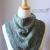 knit kerchief pattern