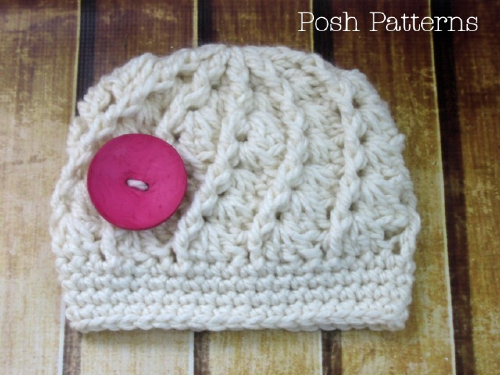Spiral Crochet Pattern Cool Inspiration Design
