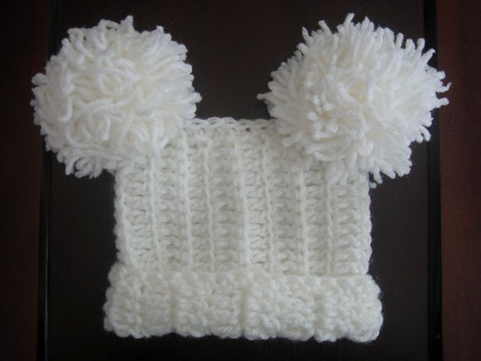 Easy Baby Knitting Patterns Free Blanket
